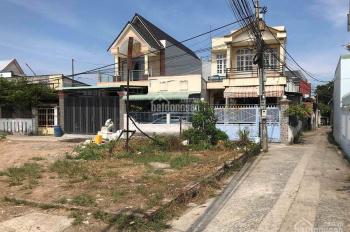Bán đất nền mặt tiền P. Tân Phong, TP Biên Hòa