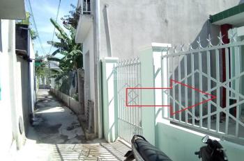 Bán nhà đẹp Cù Lao Phố (Giá rất rẻ dành cho người đặc biệt có duyên) P.Hiệp Hòa, Biên Hòa