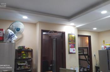 Cần bán căn 2 phòng ngủ 63m2 tầng thấp chung cư 750 Nguyễn Kiệm, phường 4, Phú Nhuận giá 2,540 tỷ