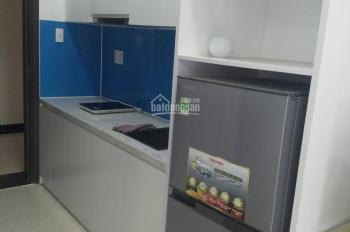 Bán gấp Officetel Kingston Residence Novaland, Nguyễn Văn Trỗi, Phú Nhuận. Giá tốt