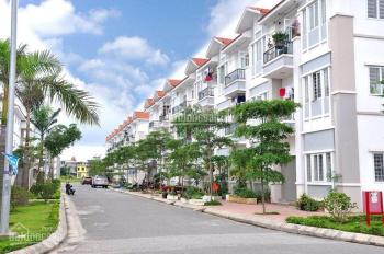 Cần tiền bán gấp căn hộ duy nhất chuyển cọc 54m2 dự án Pruksa Hoàng Huy. 0931.586.369