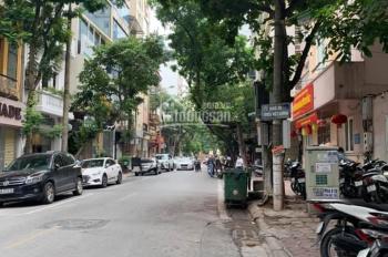 Bán nhà phố Triệu Việt Vương - hàng hiếm - cách 1 nhà ra phố - Hai Bà Trưng 42m2 x 5T LH 0339518108