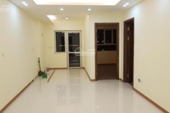 Bán căn 2PN + 2WC tòa Vinahud 536A Minh Khai giá cực rẻ chỉ 1,6x tỷ - liên hệ 0972.718.333