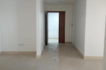 Chính chủ bán căn 104m2 chung cư Tecco Garden, 3PN, 2VS, nhà mới, giá 17tr/m2. LH: 0962251630