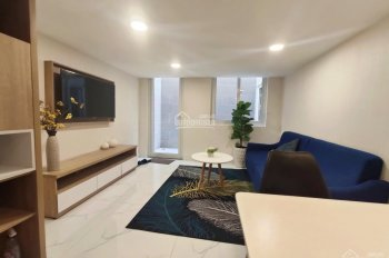 Bán căn hộ Nhật Bản chỉ 195tr ký HĐ sở hữu, tặng gói nội thất 100tr, HT vay 50%. LH 0903.149.985