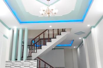 Cần bán nhà 1 lầu 1 trệt, thành phố Biên Hòa, 140m2, giá 1,8 tỷ