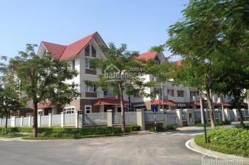 Bán gấp một số suất đất đấu giá phường Cự Khối - Long Biên, vị trí vàng đầu tư sinh lời