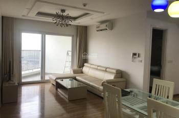 Chính chủ cần bán căn hộ 24T2 Hoàng Đạo Thuý, 121.5m2, giá 26 tr/m2. LH: 0962.170.490