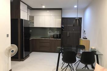 Chính chủ bán căn hộ Carillon 2, Q. Tân Phú, 66m2, 2PN, giá 2.4 tỷ, LH 0901716168 Thiên