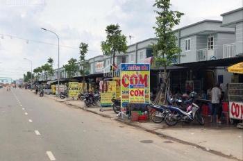 Vợ chồng bán gấp 1000m2 đất thổ cư ngay chợ Bàu Cạn, MT QL13, giá 750 triệu