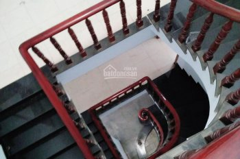 Cho thuê MT Cống Lở 5,7x25m, 2 lầu, ST, P.15, Q. Tân Bình