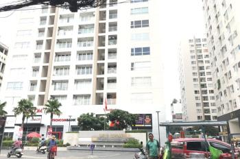 Cho thuê officetel Sky Center, Phổ Quang, Tân Bình, 70m2, 18 triệu/tháng