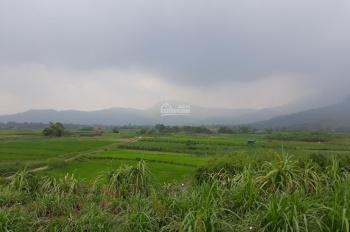 Bán đất nghỉ dưỡng ven đô tại Vân Hòa - Ba Vì. Liên hệ 096.55.11.386