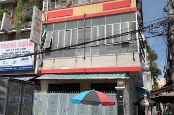 Chính chủ gửi cho thuê nguyên căn 175 Nguyễn Biểu, vị trí đẹp, kinh doanh đa ngành. LH 0903126728