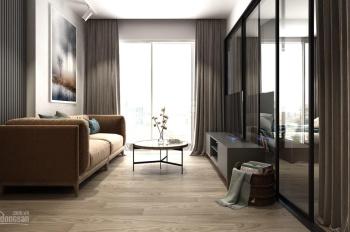 Bán căn hộ Richstar - Quận Tân Phú, Nhà Mới, 2PN, 2.59 tỉ, có hợp đồng mua bán