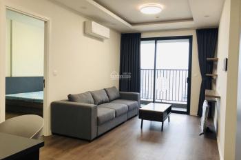 Tôi chính chủ cần cho thuê căn căn hộ chung cư Imperia Sky Garden 423 Minh Khai ( GIá Tốt )
