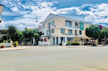 Cho thuê biệt thự An Phú Shop Villa 202m2, cho thuê cả nhà 20 triệu/tháng