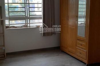 Bán căn hộ QK7 - Quận 12, 64m2, 2PN, giá 1 tỷ 520 có TL - 0932 178 286