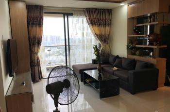 Cần bán gấp căn hộ Horizon, Quận 1, 70m2, 2PN, 1WC, sổ hồng, giá bán: 3.65 tỷ, LH Công 0903 833 234