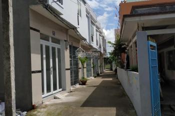 Cần bán 2 căn nhà liền kề A10 và A11 tại khu dân cư Phước Lý - Tỉnh Lộ 835B - xã Phước Lý