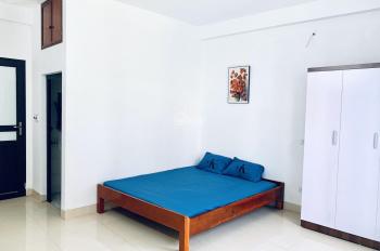 Cho thuê căn hộ, chung cư mini, phòng trọ đủ đồ tại số 43 ngõ 79 Mễ Trì Thượng - Nam Từ Liêm - HN
