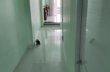 Bán gấp nhà mới đẹp, KP 6 P3 trung tâm TP Tây Ninh