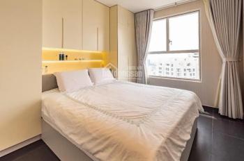 Bán căn hộ cao cấp Richstar - Novaland 2PN full nội thất, giá: 2.650 tỷ, LH: 0934333438