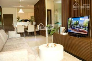 Mở bán căn hộ Eco Xuân Bình Dương nằm trên Quốc Lộ 13. Liên hệ chủ đầu tư: 08999.61155