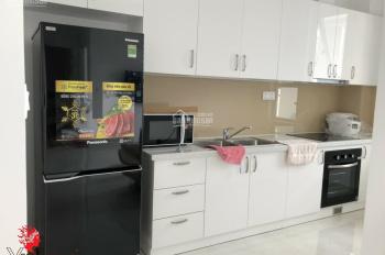 Công ty Vesta Homes cần bán gấp một số căn hộ Diamond Riverside đủ loại 2PN - 3PN, full nội thất