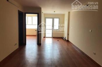 Chính chủ cần bán căn hộ chung cư 536A Minh Khai 55m2, gía 1 tỷ 650 - Hai Bà Trưng - Hà Nội