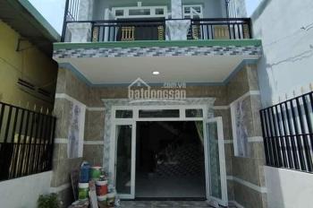 Chính chủ cần căn nhà mới SHR DT 100m2 TC 100% ngay chợ Vị Hảo