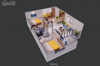Siêu dự án cao cấp Astral City mặt tiền đường Quốc lộ 13, giá F0 chỉ từ 38 triệu/m2. LH 0949888578