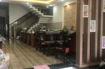 Chính chủ cần bán nhà 1 trệt, 3 lầu, đường A4, khu đô thị VCN Phước Hải, TP Nha Trang