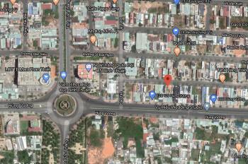 Đất B19 Hoàng Bích Sơn Phường Phú Thủy Phan Thiết DT 100m2 hướng Bắc giá 4.4 tỷ