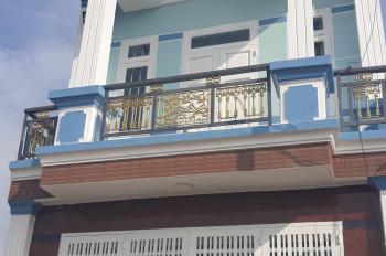 Bán nhà Long Bình Tân, Biên Hòa, Đồng Nai sổ hồng riêng hỗ trợ ngân hàng chính chủ, liên hệ 0973254