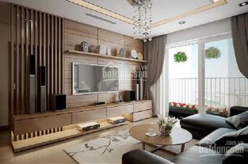 Tôi bán căn 3 phòng ngủ chung cư Amber 622 Minh Khai, 3 tỷ, tầng đẹp, 111,7m2 bao thuế phí các loại