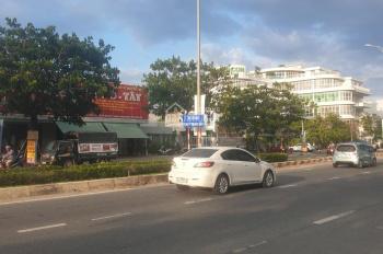 Cần cho thuê lô đất 253m2 đường Võ Chí Công, Hòa Xuân, Cẩm Lệ, Đà Nẵng