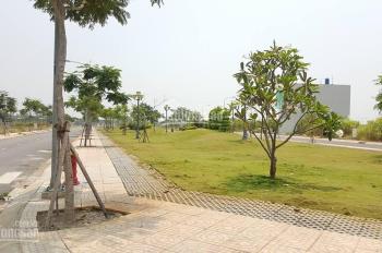 Bán đất đối diện khu Big C tại Hưng Gia Garden, SHR, đầu tư lợi nhuận cao, 9tr/m2