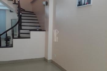 Bán nhà liền kề dịch vụ Đa Sỹ, Hà Đông 3 tầng x 53.2m2 - 0328247786
