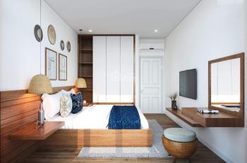 Ocean Vista Phan Thiết - sở hữu lâu dài - căn nhà thứ 2 ngay bãi biển của bạn