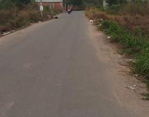 Đất chính chủ SHR, thổ cư Ấp 3, An Phước, huyện Long Thành