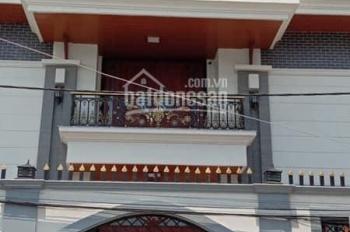 Bán biệt thự mini 2MT đường lớn phường Tăng Nhơn Phú A, Q9, giá yêu thương, LH: 0909653992