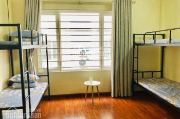 Chi tiết chính chủ cho thuê homestay ở ghép tại Hà Nội, đầy đủ tiện nghi, sạch sẽ văn minh