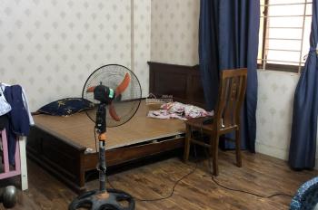 Cho thuê chung cư KĐT Việt Hưng đầy đủ nội thất, DT: 75m2, giá: 5.5 tr/tháng, LH: 0867758882