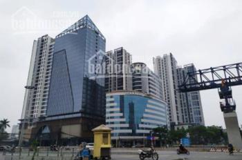 Cho thuê căn hộ full đồ chung cư cao cấp Hinode City, giá tốt nhất thị trường