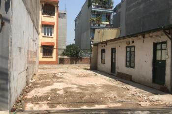 Bán đất Xuân Phương, Phương Canh, ôtô vào nhà, DT: 40m2, hướng Đông Nam, giá 2.23 tỷ. 0973535231
