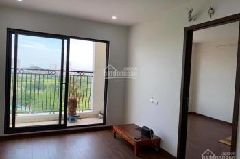 Cho thuê căn hộ Homeland Thượng Thanh, Long Biên, S: 70m2, nội thất cơ bản, 5tr5/th. LH: 0981716196
