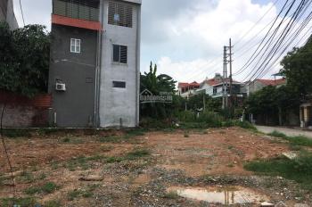 Bán lô góc siêu đẹp 209m2 thích hợp xây biệt thự nhà vườn cạnh cổng lữ đoàn 204. LH 0987.416.477