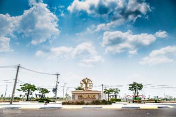 Bán nhà phố CTPH giá siêu rẻ mùa covid, hạ tầng hoàn thiện 100%, SHR 5x26m 1T 2lầu, 0931 429 888