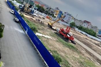 Nhận thiện chí các căn hộ tại dự án Pruksa Town - Giai đoạn 2